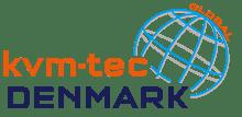 KVM-TEC GLOBAL Danmark: KVM Extenders & Matrix Switching Systems in Denmark