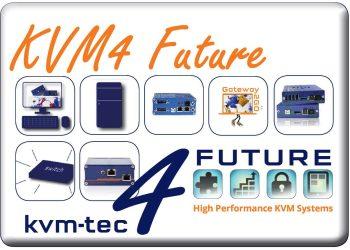 4-Future--logo-1-mit-Rahmen
